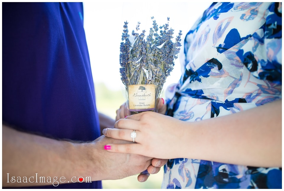 Bonnieheath estate lavender winery Engagement_3402.jpg