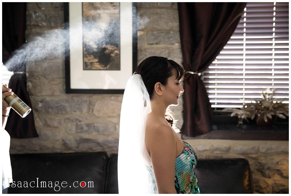 Niagara on the lake The Hare Wine co Wedding Rita and Mike_2620.jpg