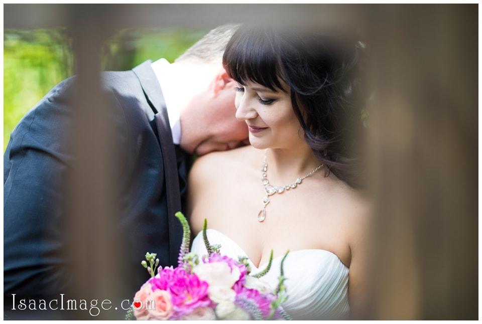Niagara on the lake The Hare Wine co Wedding Rita and Mike_2653.jpg