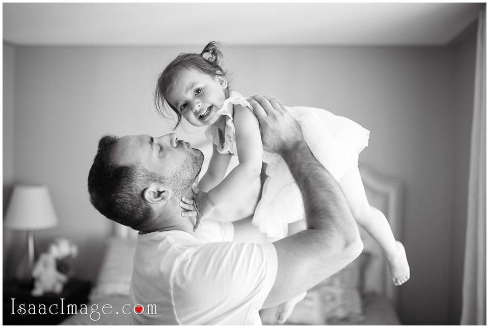 one day in a life of a Bradichanski family_3284.jpg