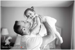 Toronto Family photography