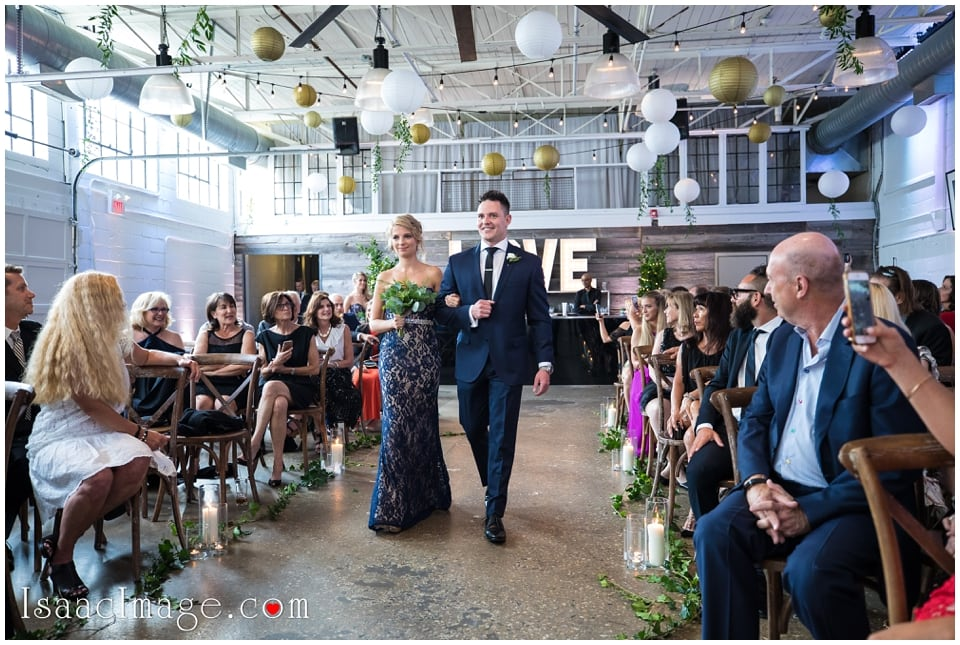 Toronto Airship37 Wedding Gina and James_3572.jpg