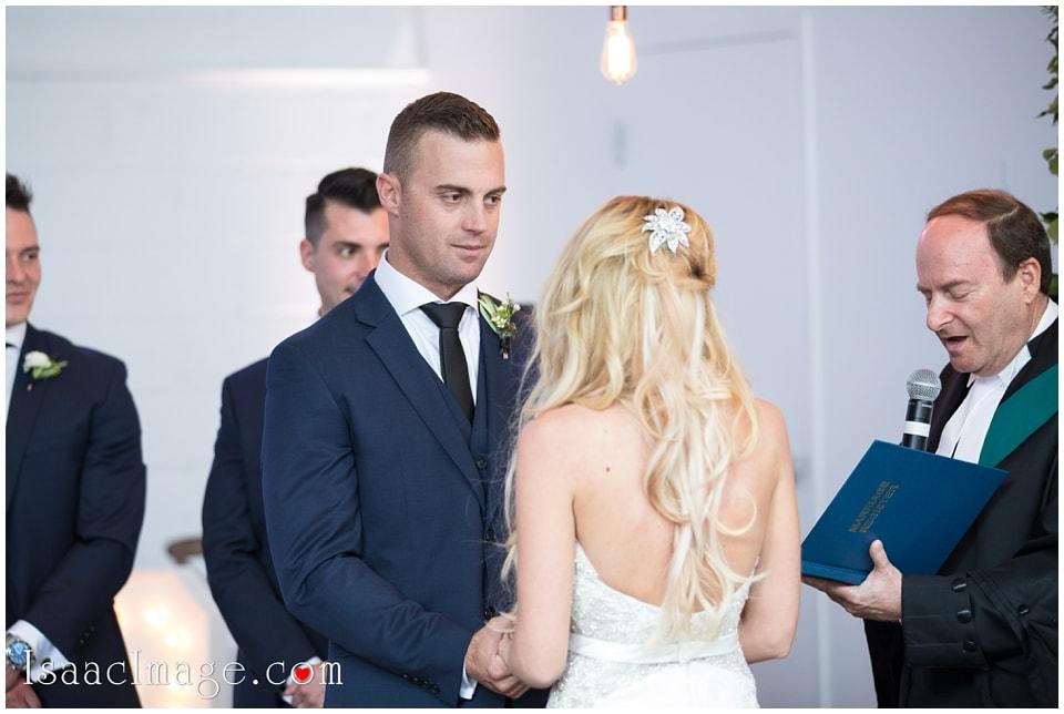 Toronto Airship37 Wedding Gina and James_3580.jpg