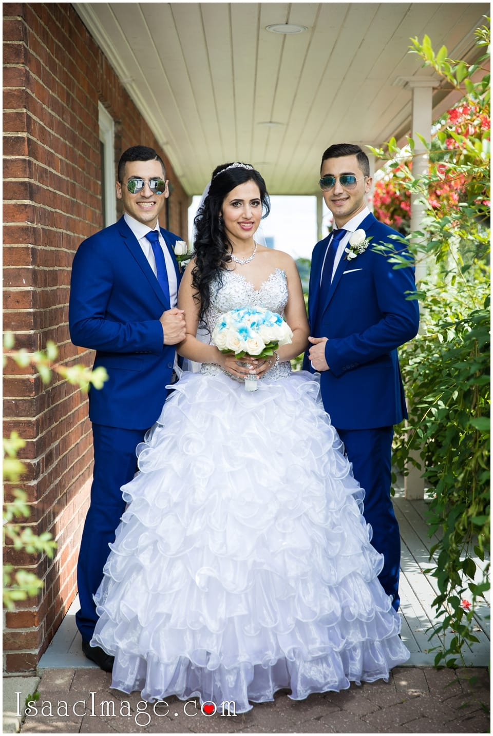 Toronto Biggest Bukharian Jewish Wedding David and Juliet_3738.jpg