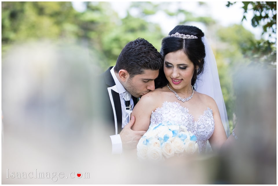 Toronto Biggest Bukharian Jewish Wedding David and Juliet_3740.jpg