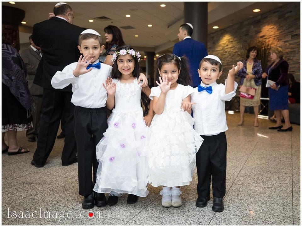 Toronto Biggest Bukharian Jewish Wedding David and Juliet_3754.jpg