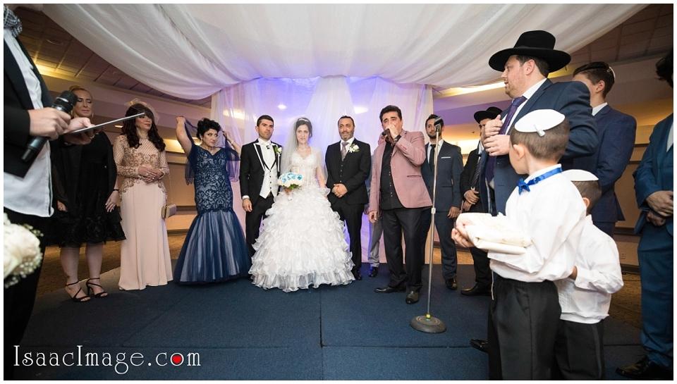 Toronto Biggest Bukharian Jewish Wedding David and Juliet_3771.jpg