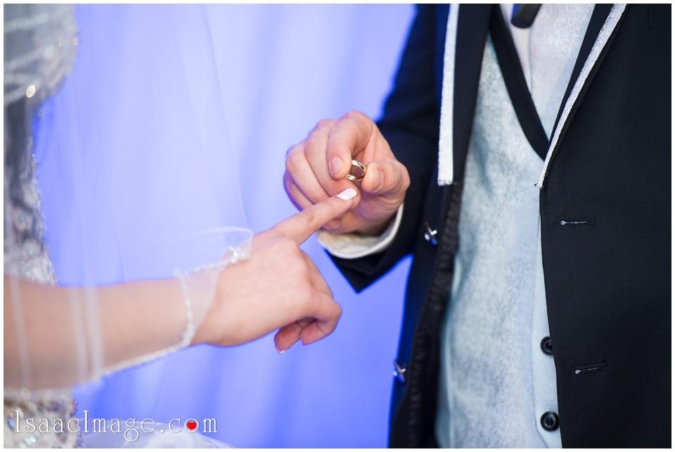 Toronto Biggest Bukharian Jewish Wedding David and Juliet_3776.jpg