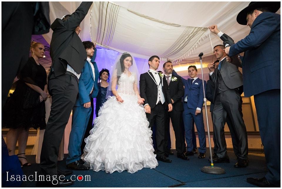 Toronto Biggest Bukharian Jewish Wedding David and Juliet_3787.jpg