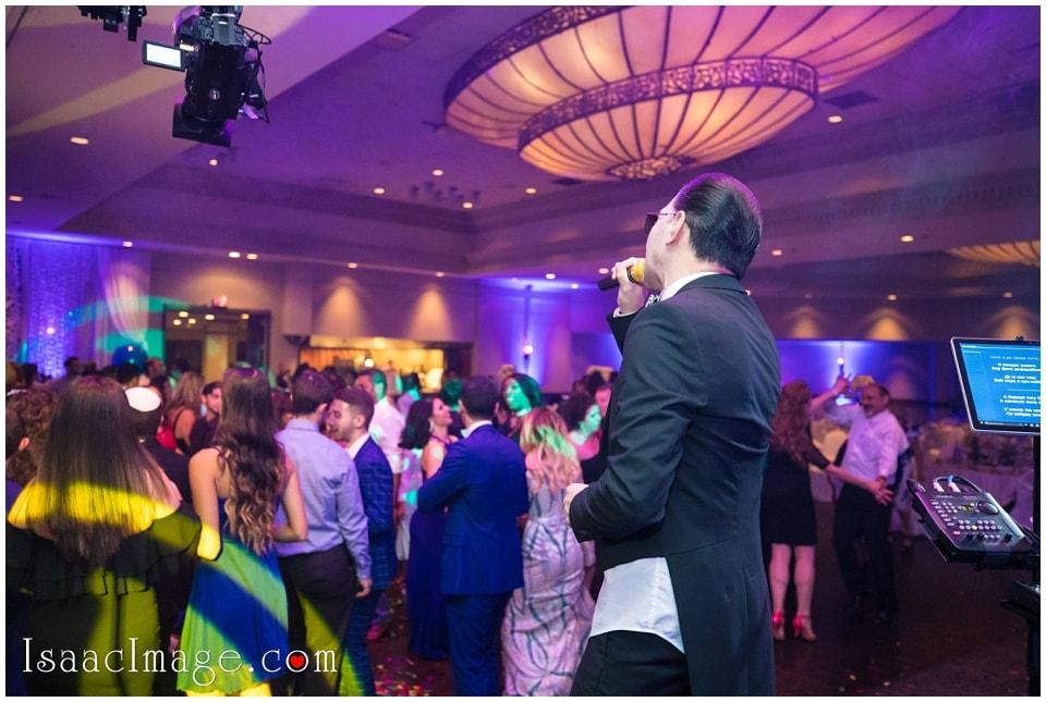 Toronto Biggest Bukharian Jewish Wedding David and Juliet_3862.jpg