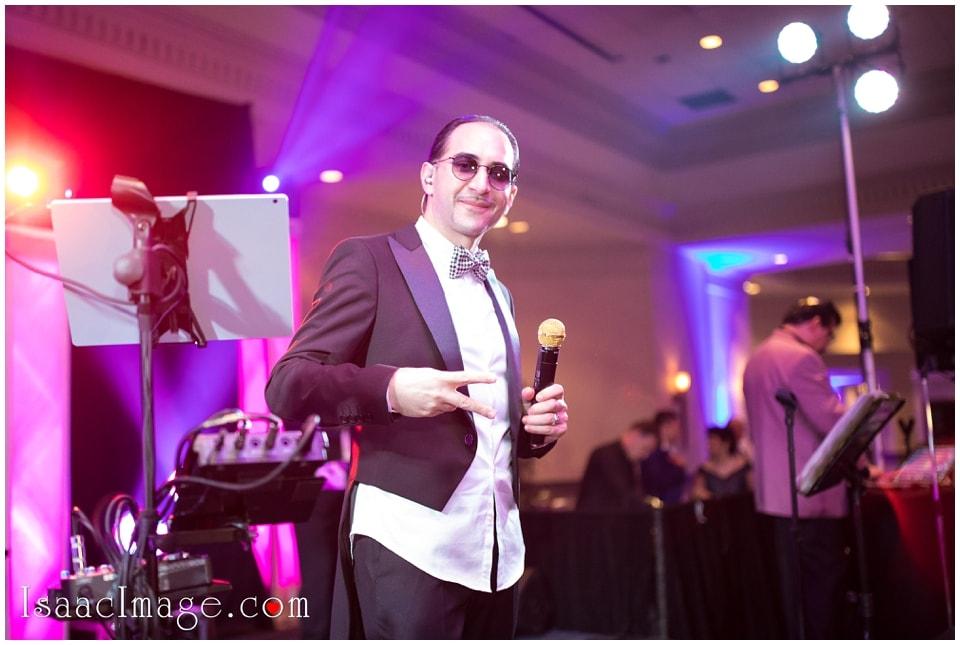 Toronto Biggest Bukharian Jewish Wedding David and Juliet_3869.jpg