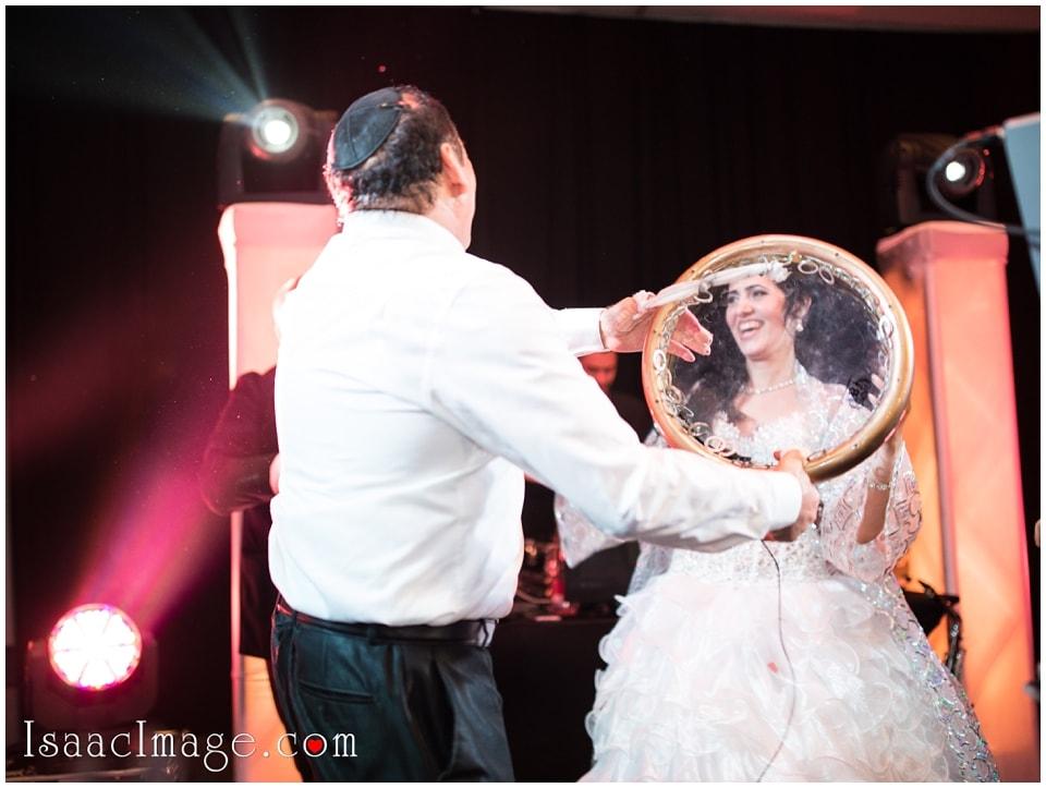 Toronto Biggest Bukharian Jewish Wedding David and Juliet_3887.jpg