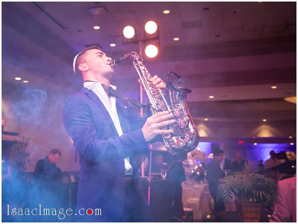 Toronto Biggest Bukharian Jewish Wedding David and Juliet_3905.jpg