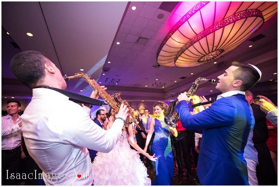 Toronto Biggest Bukharian Jewish Wedding David and Juliet_3908.jpg