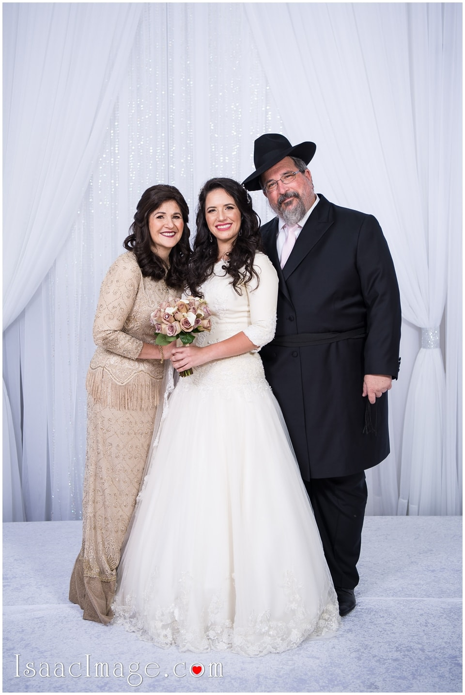 Toronto Chabad Wedding_4107.jpg