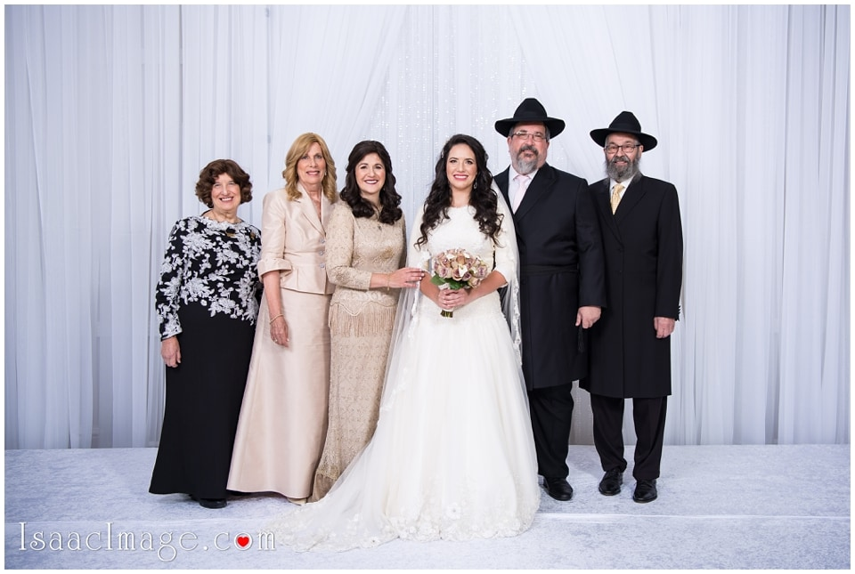 Toronto Chabad Wedding_4108.jpg