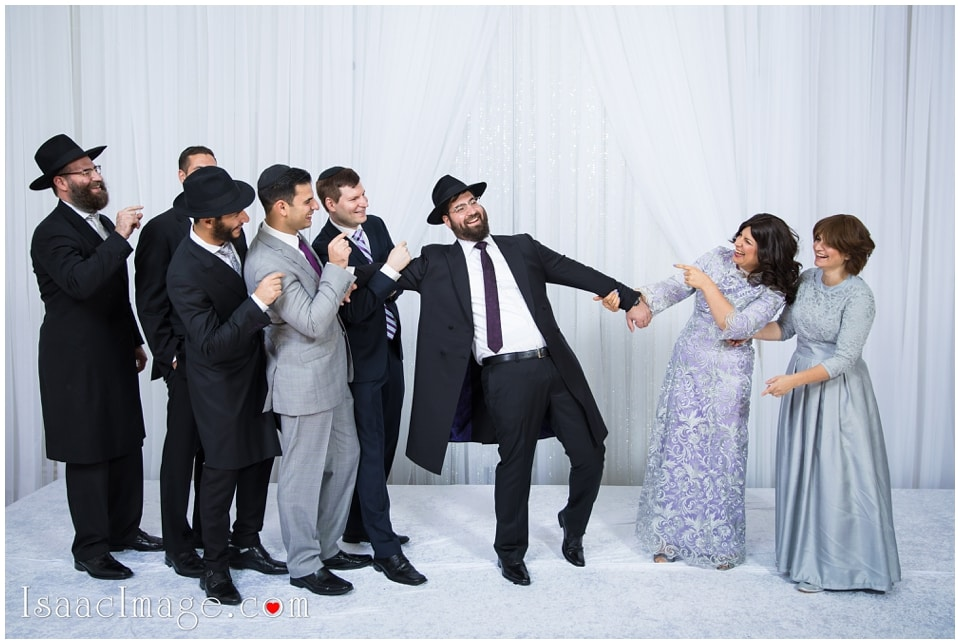 Toronto Chabad Wedding_4121.jpg