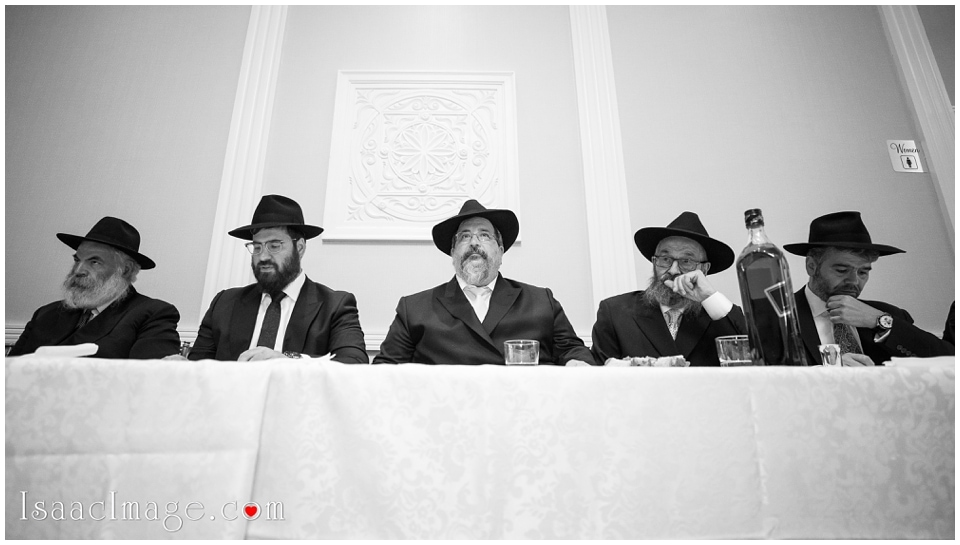 Toronto Chabad Wedding_4131.jpg