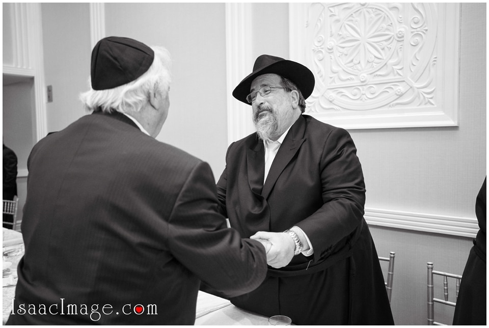 Toronto Chabad Wedding_4133.jpg