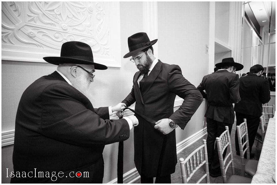 Toronto Chabad Wedding_4134.jpg