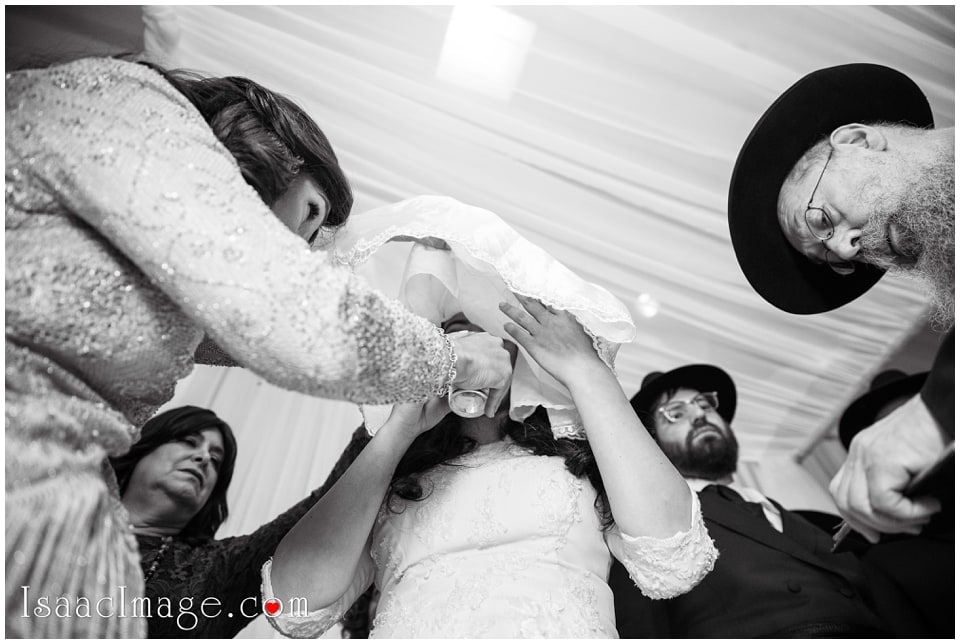 Toronto Chabad Wedding_4165.jpg
