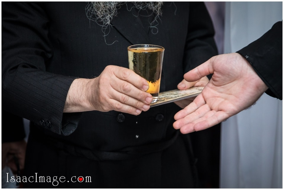 Toronto Chabad Wedding_4170.jpg