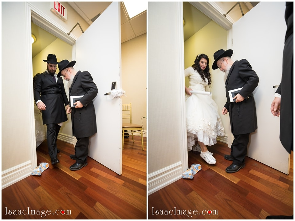 Toronto Chabad Wedding_4178.jpg