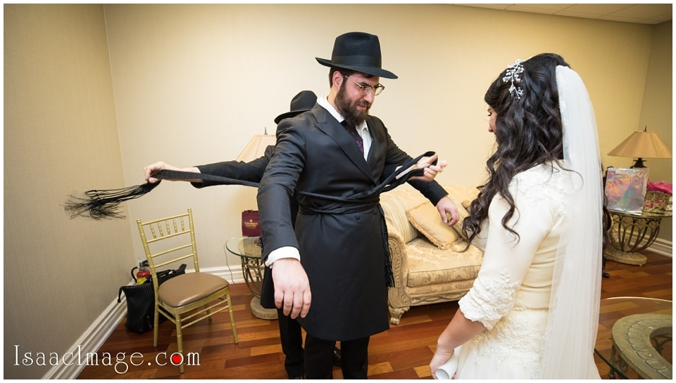 Toronto Chabad Wedding_4180.jpg