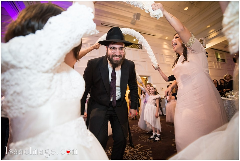 Toronto Chabad Wedding_4201.jpg