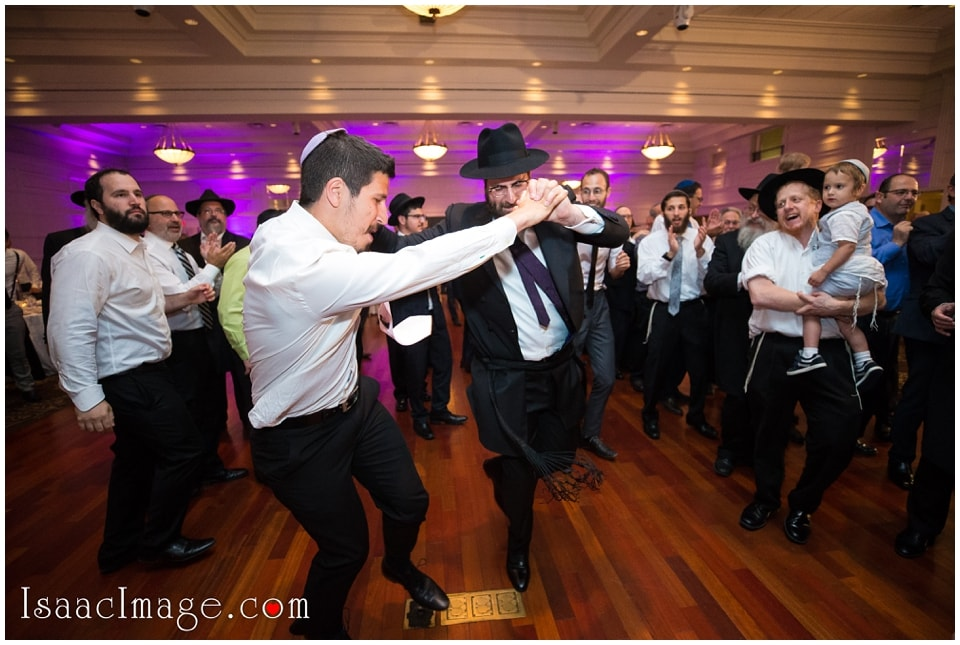 Toronto Chabad Wedding_4205.jpg