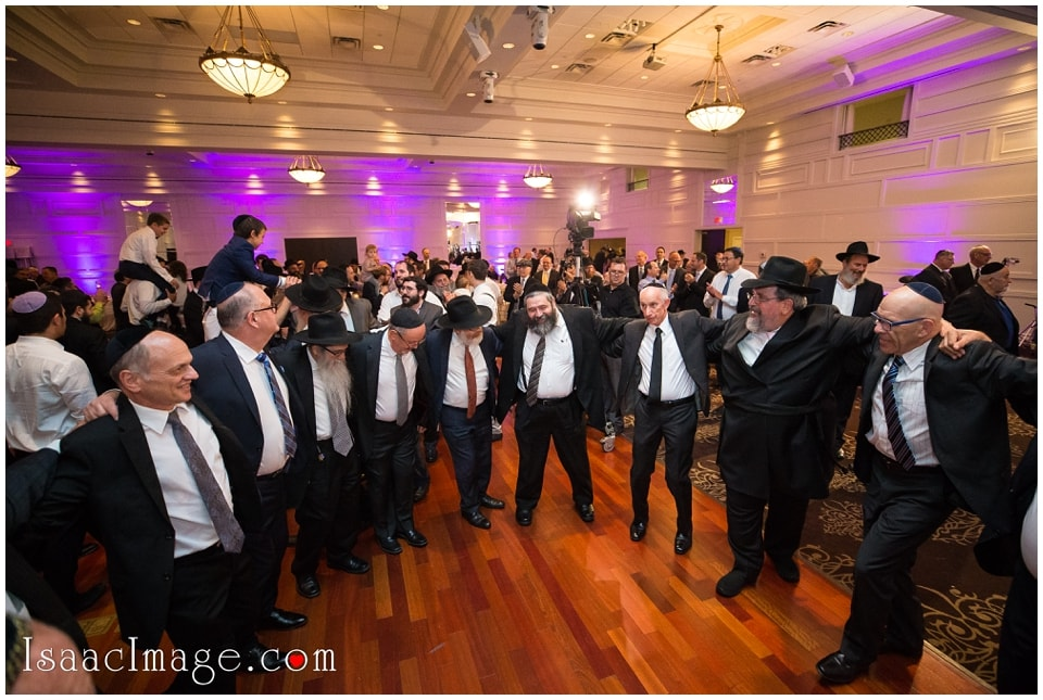 Toronto Chabad Wedding_4209.jpg
