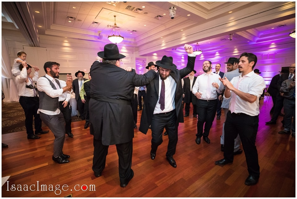 Toronto Chabad Wedding_4215.jpg