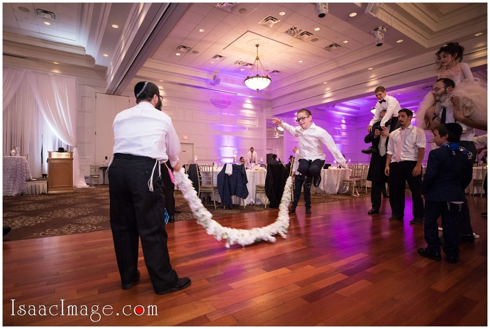 Toronto Chabad Wedding_4228.jpg