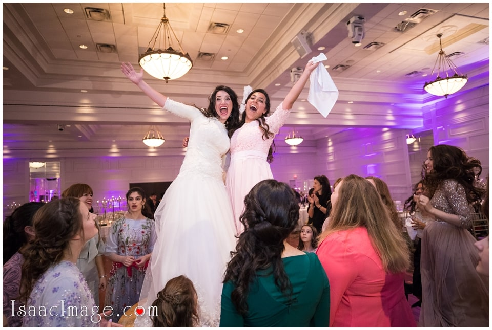 Toronto Chabad Wedding_4232.jpg