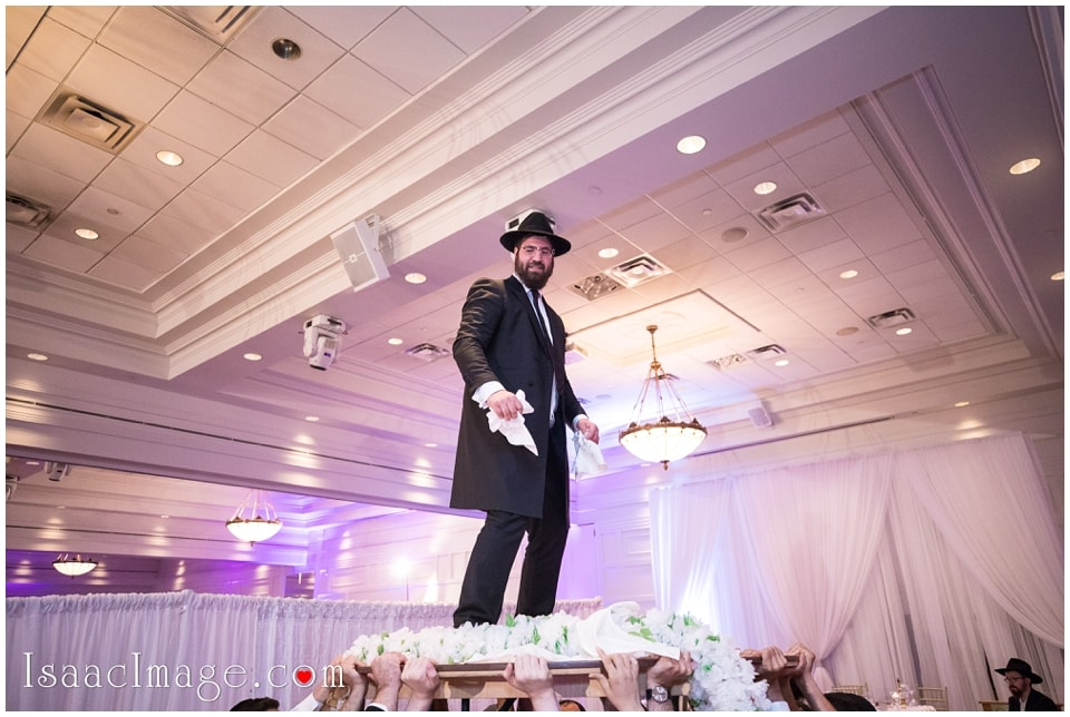 Toronto Chabad Wedding_4237.jpg
