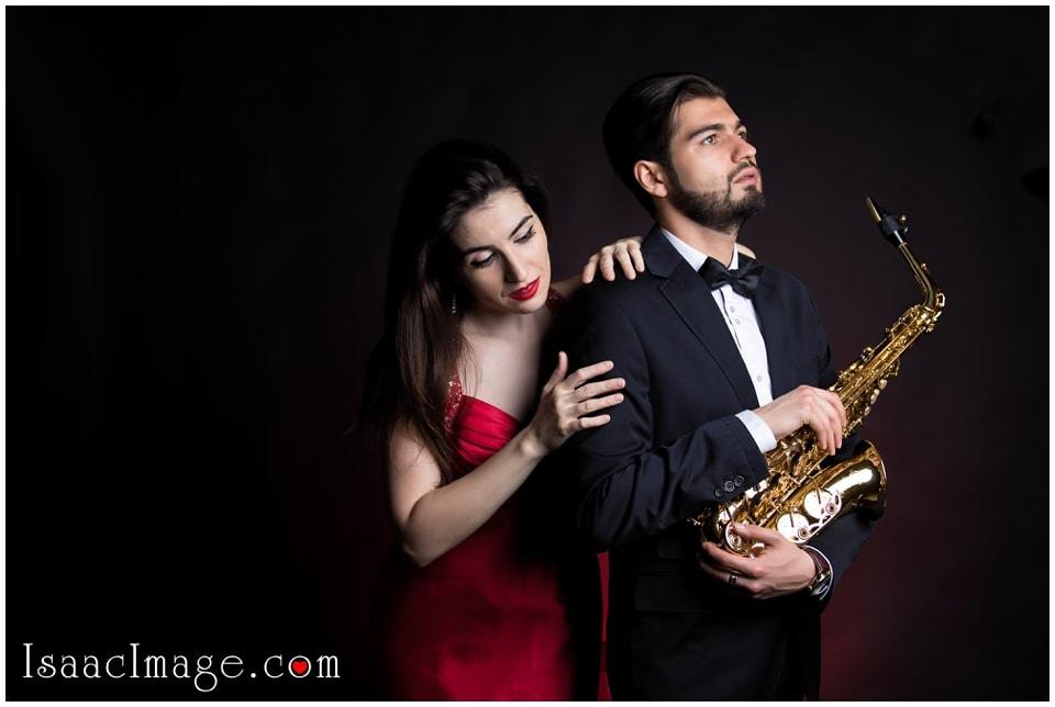 Toronto Musical Engagement session Sona and Arik_3949.jpg