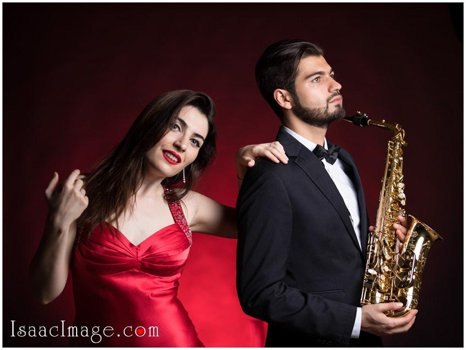 Toronto Musical Engagement session Sona and Arik_3974.jpg