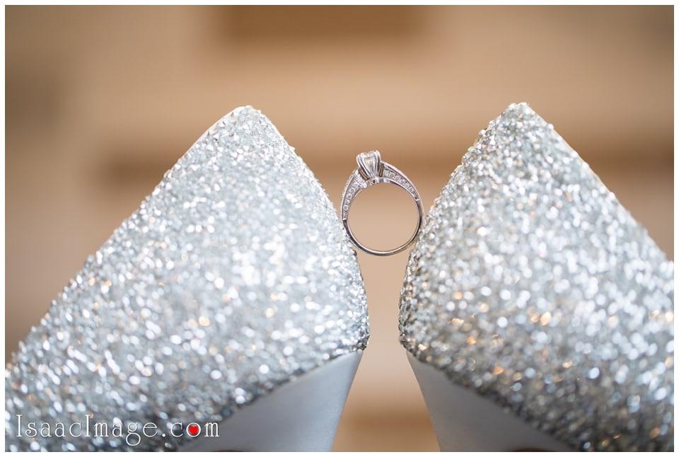 Chateau Le Parc Event Centre Wedding Elena and Dani_4633.jpg