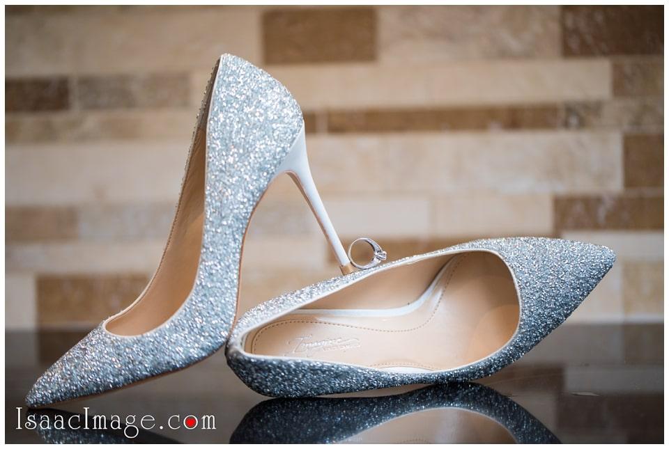 Chateau Le Parc Event Centre Wedding Elena and Dani_4634.jpg