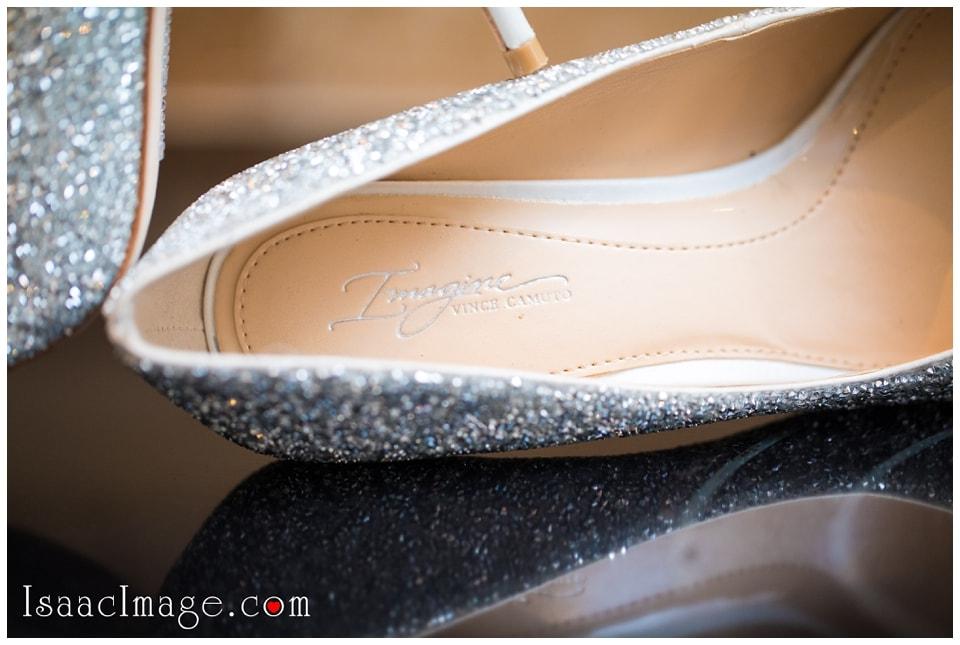 Chateau Le Parc Event Centre Wedding Elena and Dani_4635.jpg
