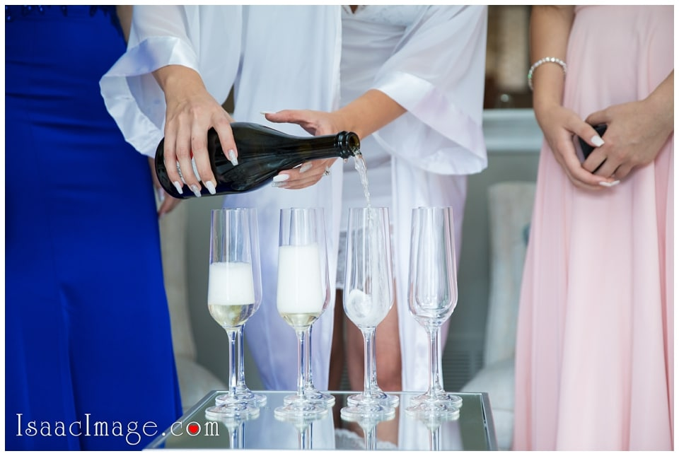 Chateau Le Parc Event Centre Wedding Elena and Dani_4650.jpg