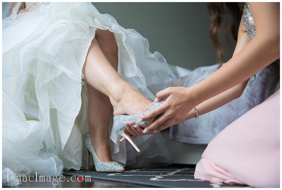 Chateau Le Parc Event Centre Wedding Elena and Dani_4666.jpg