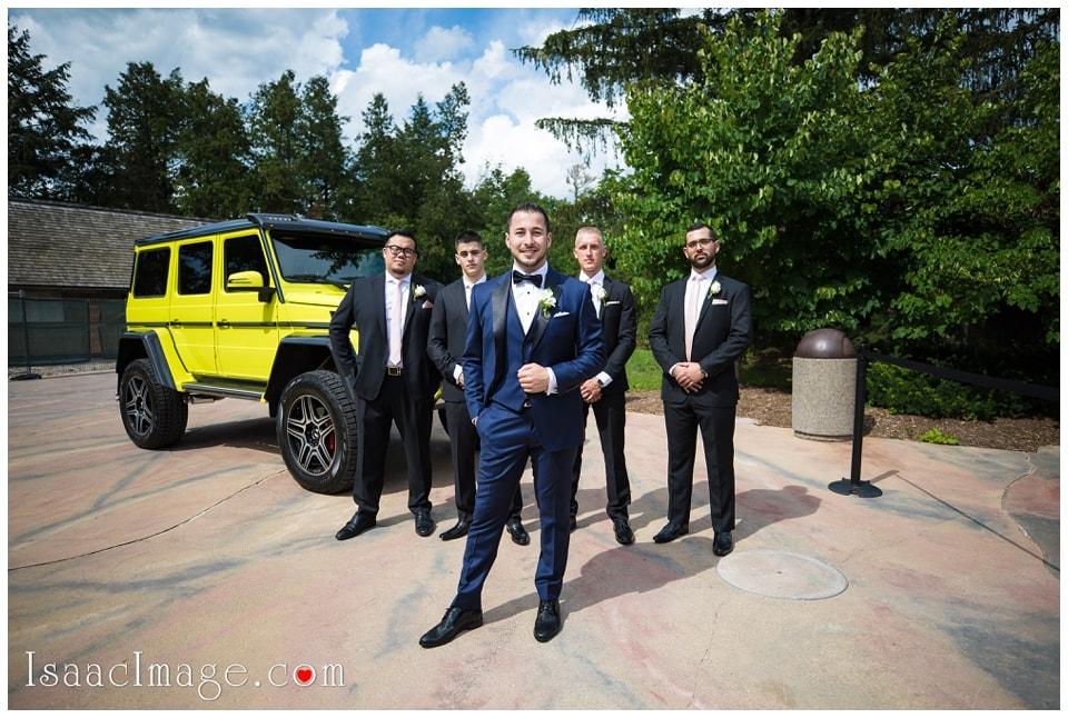 Chateau Le Parc Event Centre Wedding Elena and Dani_4678.jpg