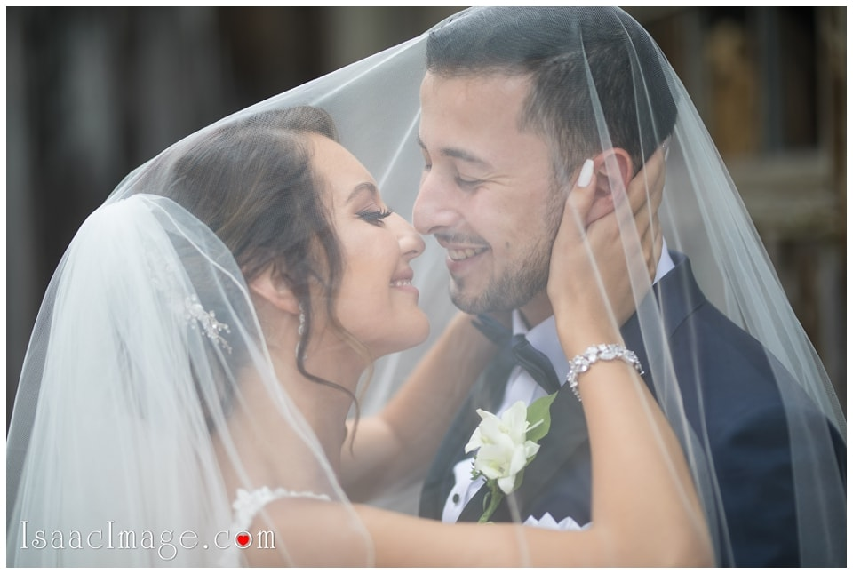 Chateau Le Parc Event Centre Wedding Elena and Dani_4702.jpg
