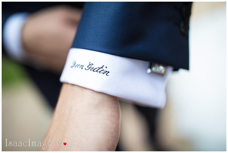 Chateau Le Parc Event Centre Wedding Elena and Dani_4713.jpg