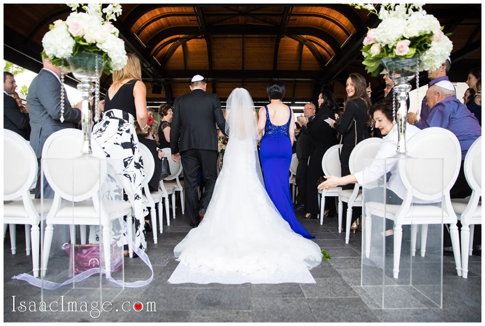 Chateau Le Parc Event Centre Wedding Elena and Dani_4716.jpg
