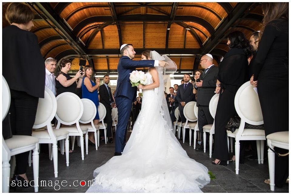 Chateau Le Parc Event Centre Wedding Elena and Dani_4717.jpg