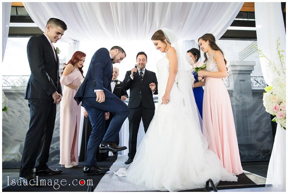 Chateau Le Parc Event Centre Wedding Elena and Dani_4718.jpg
