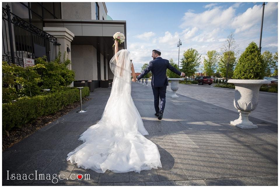 Chateau Le Parc Event Centre Wedding Elena and Dani_4722.jpg