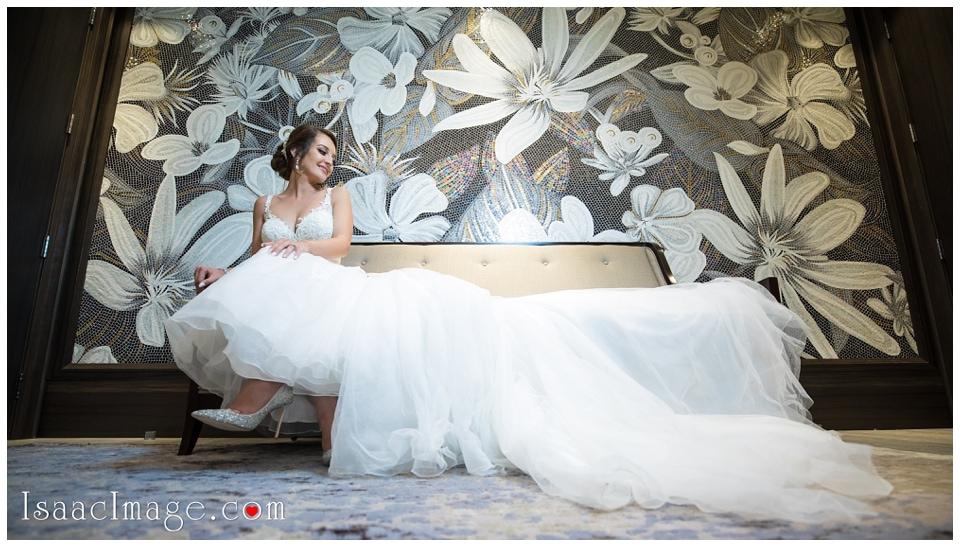 Chateau Le Parc Event Centre Wedding Elena and Dani_4724.jpg